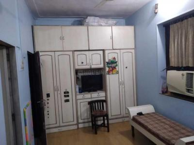 Gallery Cover Image of 900 Sq.ft 1 BHK Apartment for rent in Mahim for 50000