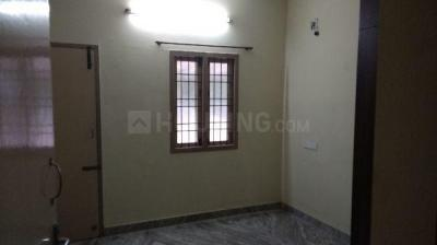 Gallery Cover Image of 1000 Sq.ft 2 BHK Apartment for buy in Mappedu for 3700000