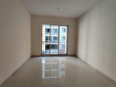 Gallery Cover Image of 720 Sq.ft 1 BHK Apartment for buy in Vijay Vatika, Thane West for 6500000