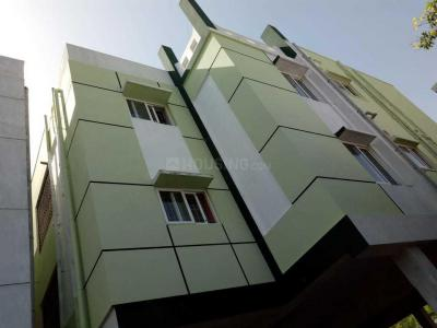 Gallery Cover Image of 590 Sq.ft 1 BHK Apartment for buy in Avadi for 2577000