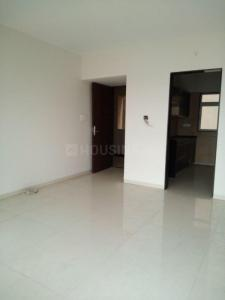 Gallery Cover Image of 1550 Sq.ft 3 BHK Apartment for buy in Tathawade for 9000000
