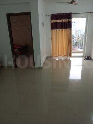 Gallery Cover Image of 1079 Sq.ft 2 BHK Apartment for buy in Rohan Ventura, Kadri for 7000000