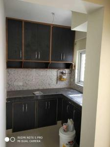 Gallery Cover Image of 890 Sq.ft 2 BHK Apartment for rent in Noida Extension for 6500