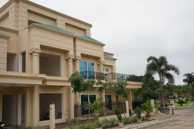Gallery Cover Image of 1582 Sq.ft 3 BHK Villa for buy in Sapphire Infraventures Royale, Kasimpur Viruha for 8600000