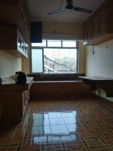 Gallery Cover Image of 325 Sq.ft 1 RK Apartment for rent in Parel for 22000