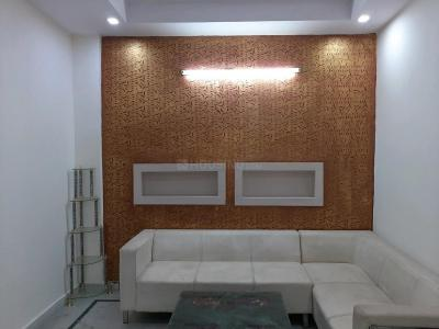 Gallery Cover Image of 630 Sq.ft 2 BHK Apartment for buy in Burari for 2800000