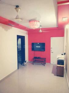Gallery Cover Image of 1050 Sq.ft 2 BHK Apartment for rent in Dombivli East for 20000