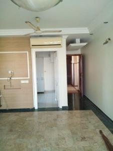 Gallery Cover Image of 1665 Sq.ft 3 BHK Apartment for rent in Kharghar for 35000