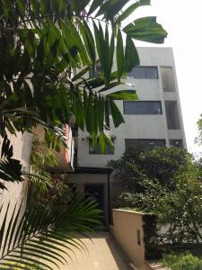 Gallery Cover Image of 2082 Sq.ft 3 BHK Apartment for buy in J. P. Nagar for 16500000