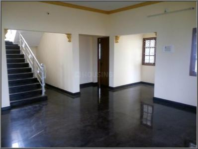 Gallery Cover Image of 1430 Sq.ft 2 BHK Independent House for buy in Saravanampatty for 5000000
