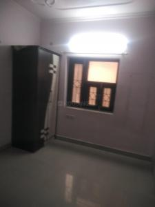 Gallery Cover Image of 650 Sq.ft 2 BHK Independent Floor for rent in Sector 8 Dwarka for 16500