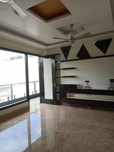 Gallery Cover Image of 2500 Sq.ft 4 BHK Independent Floor for rent in Vasant Kunj for 85000