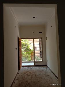 Gallery Cover Image of 1250 Sq.ft 2 BHK Apartment for rent in Chandra Layout Extension for 22000