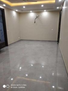 Gallery Cover Image of 3800 Sq.ft 5 BHK Independent Floor for buy in Niti Khand for 24000000