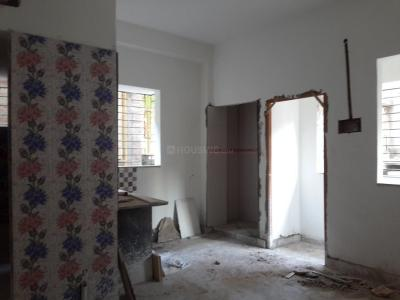 Gallery Cover Image of 365 Sq.ft 1 RK Apartment for buy in Uttar Panchanna Gram for 1600000