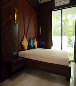 Gallery Cover Image of 2936 Sq.ft 4 BHK Independent House for buy in Khandala for 65000000