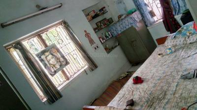 Gallery Cover Image of 1200 Sq.ft 1 BHK Independent Floor for buy in Tollygunge for 5800000