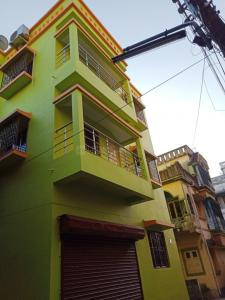 Gallery Cover Image of 731 Sq.ft 2 BHK Independent House for rent in Panchpota for 10000