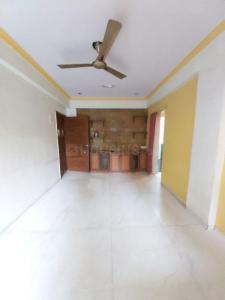 Gallery Cover Image of 600 Sq.ft 1 BHK Apartment for rent in Vile Parle East for 38000