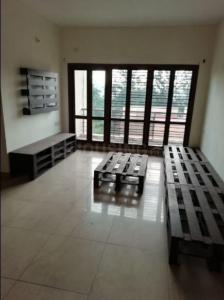 Gallery Cover Image of 7400 Sq.ft 10 BHK Apartment for rent in  Inest Peninsula Plot, Chandapura for 200000