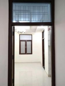 Gallery Cover Image of 780 Sq.ft 2 BHK Independent Floor for buy in SPS Gold, Sector 105 for 2500000