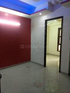 Gallery Cover Image of 550 Sq.ft 1 BHK Apartment for rent in Shahberi for 4300