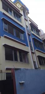 Gallery Cover Image of 4000 Sq.ft 10 BHK Independent House for rent in Kasba Green View, Kasba for 150000