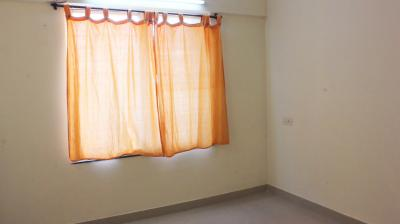 Gallery Cover Image of 950 Sq.ft 2 BHK Apartment for rent in Pimple Saudagar for 17912