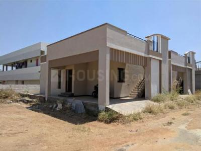 Gallery Cover Image of 1050 Sq.ft 2 BHK Independent House for buy in Madukkarai for 3500000