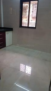 Gallery Cover Image of 360 Sq.ft 1 RK Apartment for buy in Mulund West for 7000000