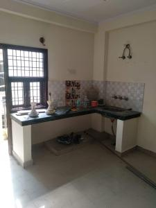 Gallery Cover Image of 810 Sq.ft 2 BHK Apartment for buy in Sector 33 for 4000000