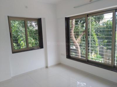 Gallery Cover Image of 640 Sq.ft 1 BHK Apartment for rent in Chembur for 28000