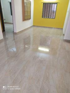 Gallery Cover Image of 1000 Sq.ft 2 BHK Independent House for rent in Kaggadasapura for 15500