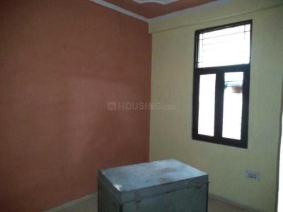 Gallery Cover Image of 1260 Sq.ft 3 BHK Apartment for rent in Nehru Nagar for 10000
