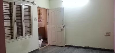 Gallery Cover Image of 600 Sq.ft 1 BHK Apartment for rent in Brookefield for 12000