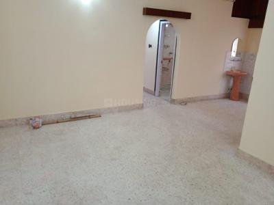 Gallery Cover Image of 800 Sq.ft 2 BHK Independent Floor for rent in Salt Lake City for 14000