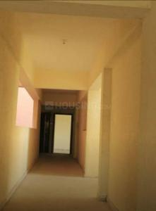 Gallery Cover Image of 540 Sq.ft 1 BHK Apartment for buy in Baria Yashwant Pride, Naigaon East for 2550000