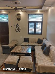 Gallery Cover Image of 1800 Sq.ft 3 BHK Apartment for buy in Gagan Vihar for 21500000