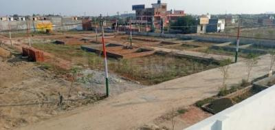 350 Sq.ft Residential Plot for Sale in Lal Kuan, Ghaziabad