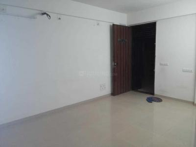 Gallery Cover Image of 1260 Sq.ft 2 BHK Apartment for rent in Gota for 12000