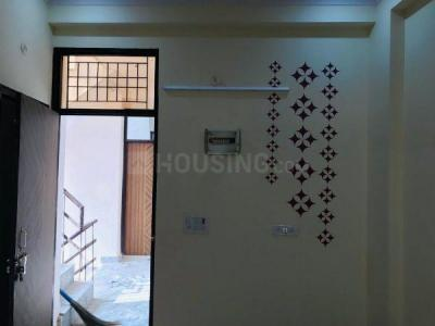 Gallery Cover Image of 910 Sq.ft 2 BHK Independent Floor for buy in Sector 74 for 1785000
