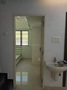 Gallery Cover Image of 1332 Sq.ft 3 BHK Apartment for buy in Ambattur for 6233000