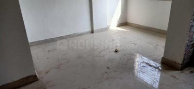 Gallery Cover Image of 890 Sq.ft 2 BHK Apartment for buy in Keshtopur for 2950000