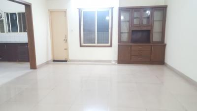 Gallery Cover Image of 1995 Sq.ft 3 BHK Apartment for rent in VRR Heritage I, Mahadevapura for 33000