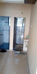 Gallery Cover Image of 665 Sq.ft 1 BHK Apartment for rent in Nerul for 16000
