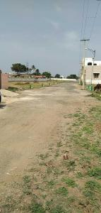 Gallery Cover Image of 600 Sq.ft 2 BHK Independent House for buy in Koundampalayam for 4500000