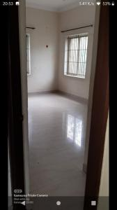 Gallery Cover Image of 1400 Sq.ft 2 BHK Apartment for rent in Sobha Habitech, Whitefield for 32000