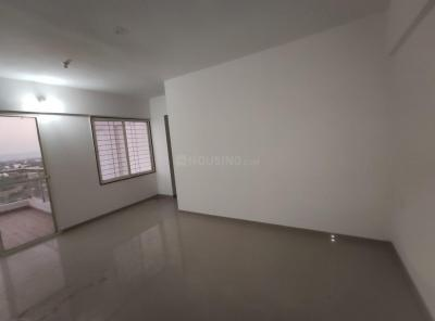 Gallery Cover Image of 912 Sq.ft 2 BHK Apartment for rent in Wagholi for 12000