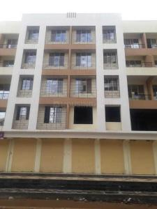 Gallery Cover Image of 656 Sq.ft 1 BHK Apartment for buy in Ambernath East for 2550000