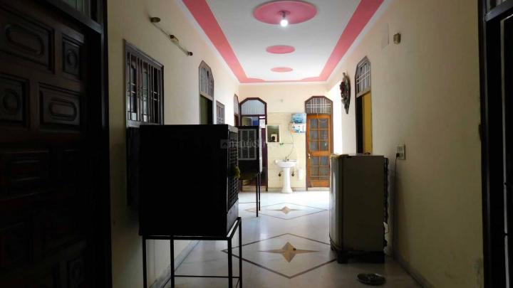 Lobby Image of Comfort Home in Sarita Vihar